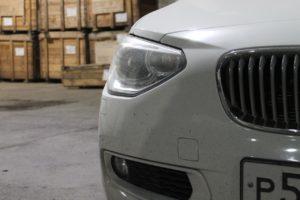Покупка автомобиля с рук что нужно знать в 2019