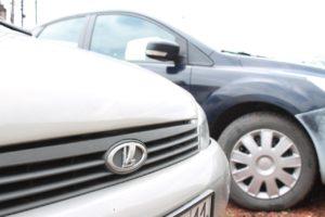 Договор аренды автомобиля между физическими лицами: образец