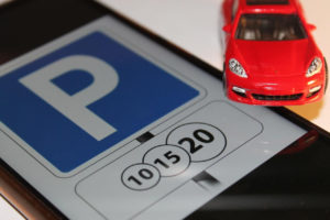 Платные дни парковок москвы