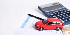 Страховка на автомобиль второй водитель
