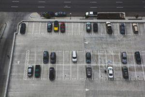 Сколько времени можно бесплатно стоять на московском платном паркинге