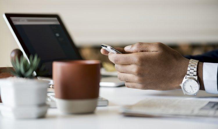 рса официальный сайт горячая линия размер неустойки по кредитам