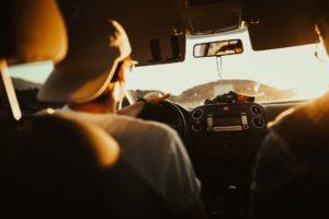 Как оплатить госпошлину за водительские права через госуслуги