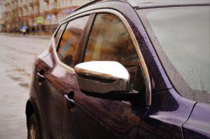 Сколько дней для регистрации автомобиля после покупки