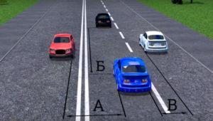 Как быстро и эффективно выучить все правила дорожного движения, чтобы сдать экзамен