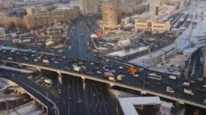 По каким дням бесплатная парковка в Москве в 2019 году