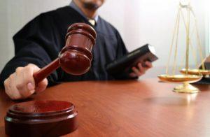 Срок давности неоплаченных штрафов ГИБДД