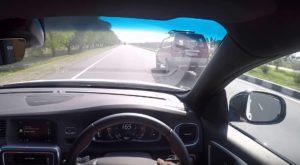 Штраф за превышение скорости в 2019 году — размеры штрафов ГИБДД