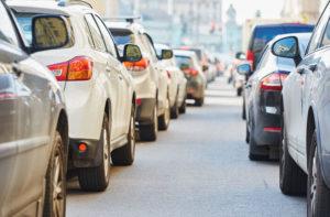 Платят ли пенсионеры транспортный налог в Москве и Московской области?