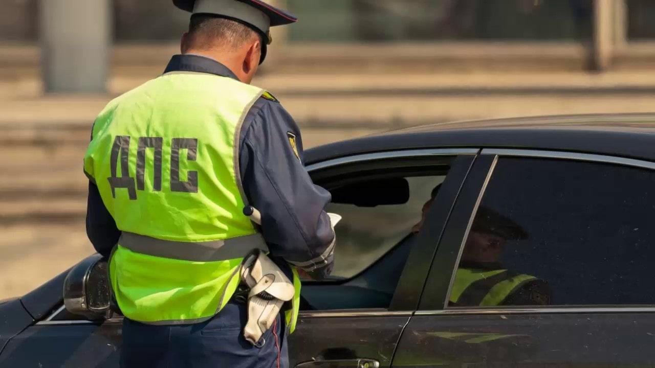 Езда без прав после лишения: ответственность, наказание, действия в случае остановки