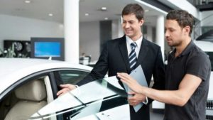 Cтоит ли покупать машину у которой дубликат ПТС?
