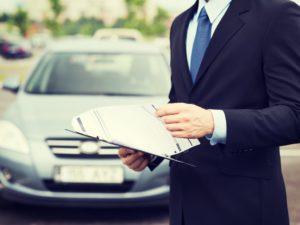 Образец заявления в ГИБДД для регистрации авто — как правильно заполнить заявление