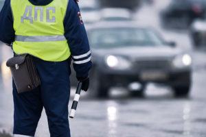 Свидетельство о регистрации транспортного средства нового образца