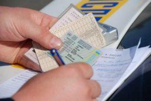 Пошаговая инструкция восстановления водительских прав при утере