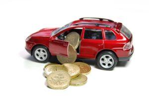 До какого числа нужно заплатить транспортный налог в 2019 году