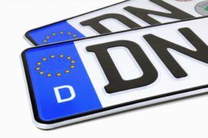 Как законно не платить транспортный налог на автомобиль