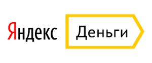 Штраф за парковку в Москве: размер и сумма наказания, как оплачивать