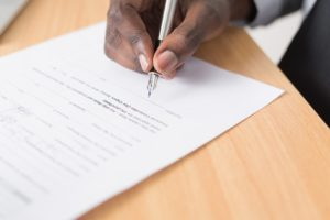 Как обжаловать постановление ГИБДД об административном правонарушении