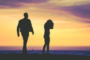 Как делится машина при разводе?