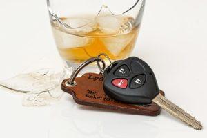 Попался пьяный за рулем как избежать лишения прав и штрафа