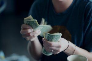 ОСАГО как расторгнуть договор и вернуть за него деньги