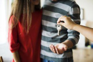 Автокредит или потребительский кредит: что выгоднее?