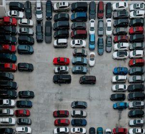 Как оспорить штраф за парковку в Москве?