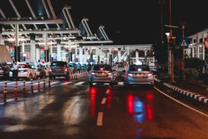 Как купить автомобиль в Германии с пробегом: список немецких сайтов на русском языке
