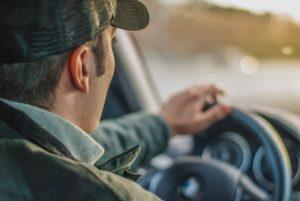 Где получить карту водителя для тахографа?