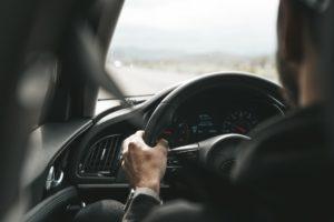 Как поменять водительские права в ГАИ по истечении срока их действия