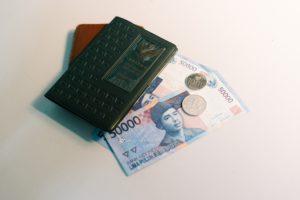 Базовые тарифы ОСАГО по страховым компаниям