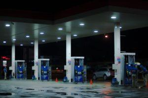 Нормы расхода топлива от Минтранса РФ (последняя редакция)