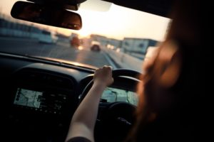 Через сколько выветривается алкоголь из организма: таблица вывода алкоголя для водителей